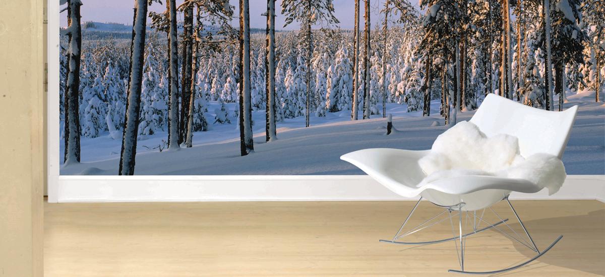siljantraegulve-sne-1200